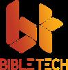 BibleTech logo