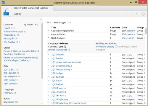 Heb-Manuscript-Explorer-001
