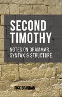 2Tim-sample-cover