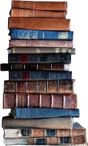 bookstack-001