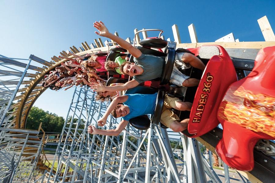 RollerCoaster-001