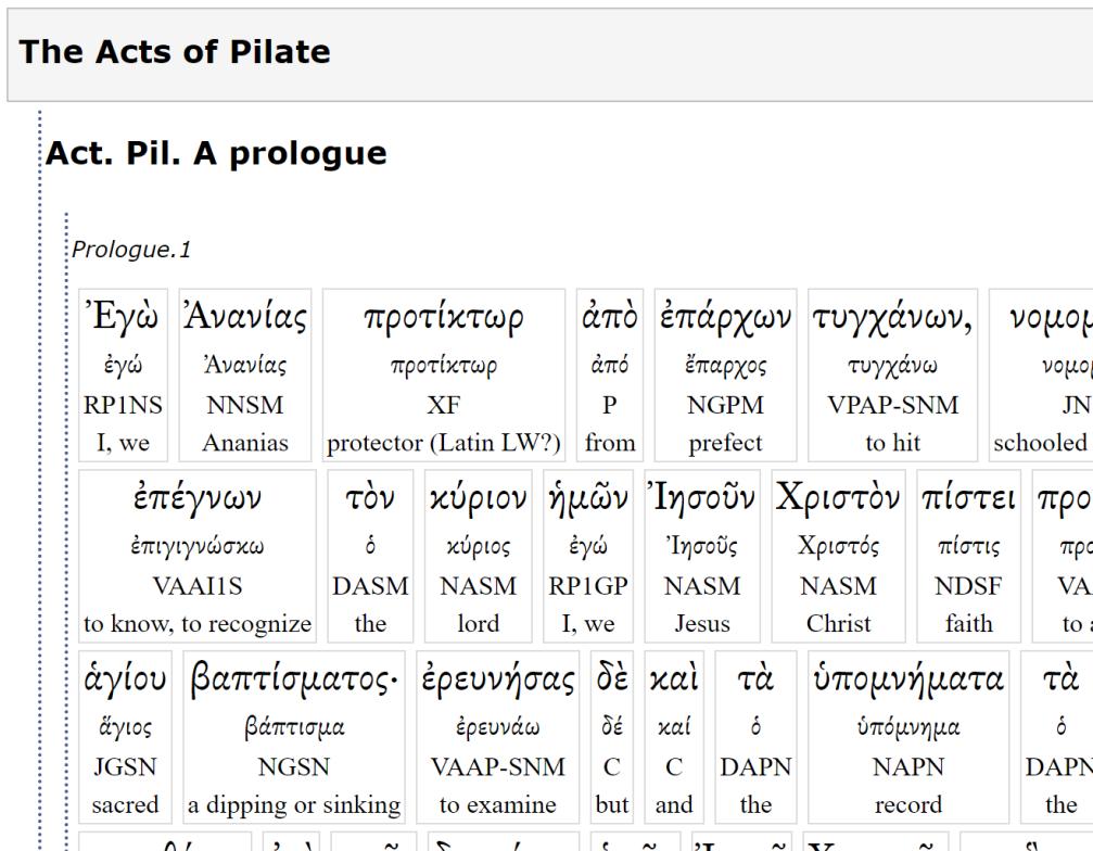 ActaPilati-HTML-001