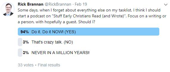Twitter-Poll-001