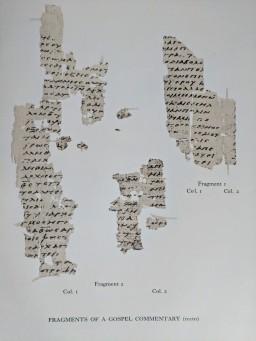 P.Eg.3.Fr1-2.Recto-001