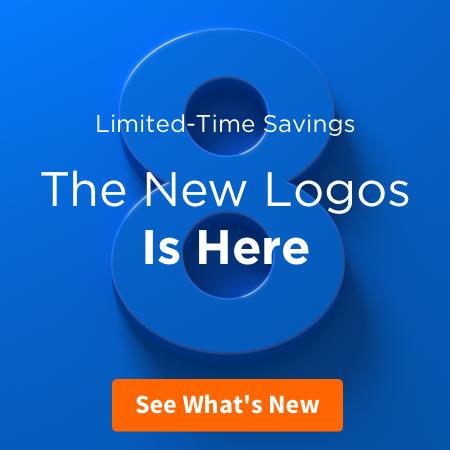 Logos8_Display Ad_450x450