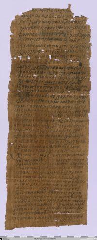 P. 11633: Theophanie-Hymne