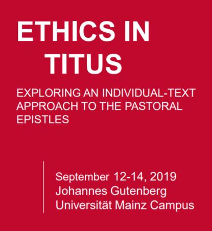 Ethics-in-Titus-001