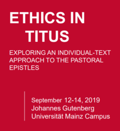 Ethics-in-Titus-001