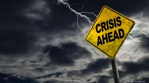 crisis-ahead-001
